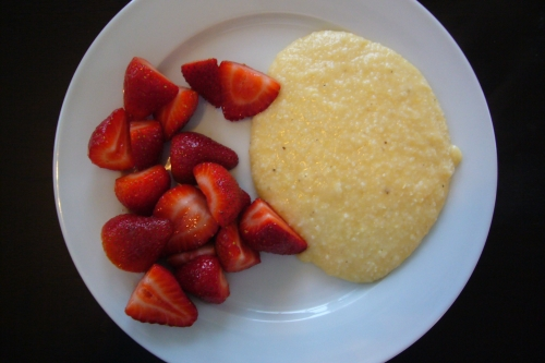 cheese-grits